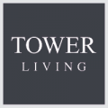 logo-tower